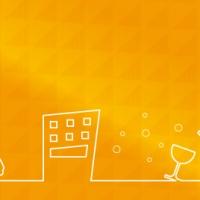 HO.RE.CA. DESIGN: Al via a Febbraio la nuova edizione del corso di POLI.design