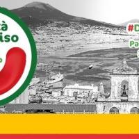 """Sabato 30 Gennaio nel cuore di Napoli """"La città del sorriso"""""""