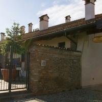 Cascina Ovi è il miglior ristorante di Segrate: lo dice TripAdvisor