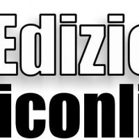 Nuova promozione editoriale per Edizioni Psiconline