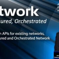Un roadshow globale per il MEF dedicato allo sviluppo dei servizi dinamici per la 'Third Network'