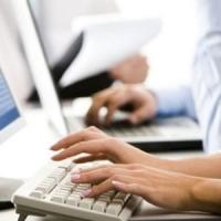 Sicurezza dati: affidati al backup online di First Point!