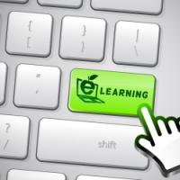 E-Learning: di cosa si tratta?
