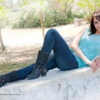 Prova A Ridere il nuovo singolo di Manuela Arrighi