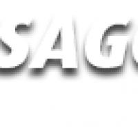 Massaggi24.com | Centri Massaggi in Italia