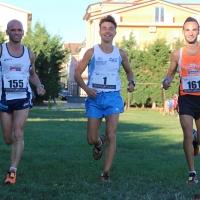 Dario Santoro, Campione Italiano Maratona: purtroppo lo sport non mi dà da vivere