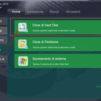 Come clonare hdd su ssd senza reinstallare il sistema Windows