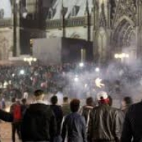 Germania, è boom di vendite degli spray al peperoncino legali