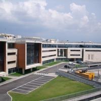 Cloud Europe si affida ad Emerson Network Power per garantire continuità operativa e massima efficienza ai data center