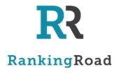 Partecipazione di Ranking Road a CeBIT