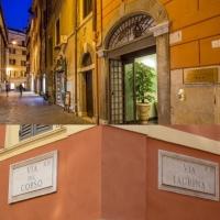 Fine dei saldi invernali a Roma: grandi occasioni fino al 15 febbraio 2016. Due weekend di shopping pernottando a Hotel Centrale Roma