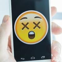 recuperare i dati da smartphone che non funzionano più