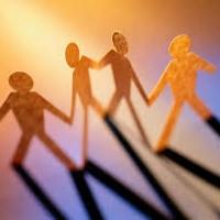 La legge quadro volontariato e la tutela per i volontari