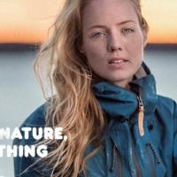 Le novità per l'autunno/inverno 2016 di Fjällräven
