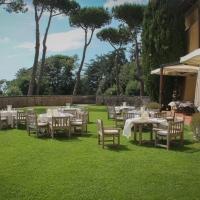 Con la PRENOTAZIONE GOLF A ROMA COUNTRY CLUB CASTELGANDOLFO pianificate la vostra giornata prenotate l'orario di partenza