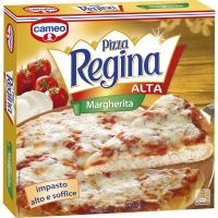 cameo Pizza Regina