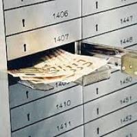 L'importanza delle cassette di sicurezza Svizzera