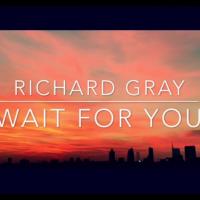 Richard Gray e il suo debutto