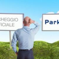 Scegli un parcheggio diverso scegli i parcheggi ParkinGO