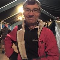 Sviluppare la Resilienza con Ultramaratone e Ultratrail