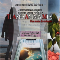 Ti amo anima mia di Najaa - Edizioni Psiconline: un nuovo incontro con i lettori
