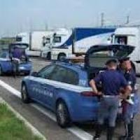 Dumping sociale, chiesti più controlli nell'autotrasporto