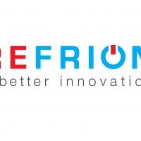 Refrion sceglie l'agenzia Pubblimarket2 per le attività di comunicazione strategica e di marketing