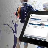 Retail Pro esamina le quattro tecnologie che stanno cambiando il retail