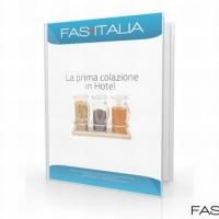 Un servizio breakfast efficiente: tutti i segreti nell'Ebook di Fas Italia
