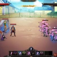 In Pirates Legend wird viele neue Spielweise mit erfolg hinzugefüge