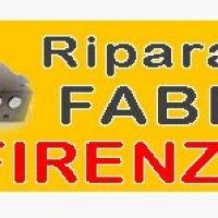 Abiti a Firenze? Per un pronto intervento chiama il numero di Fabbro Firenze!