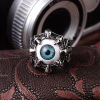 The Reasons Why Stainless Steel Jewelry Should in Your Collection