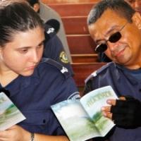 La promozione dei valori completa Cazzago San Martino