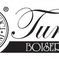 Turati Boiseries   protagonista del Fuori Salone con   Space & Interiors by Made Expo