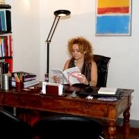 Hai bisogno di una psicologa a Firenze? Prenota un consulto con la Dottoressa Ilaria Sarmiento!