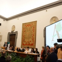 PREMIO INTERNAZIONALE ALBEROANDRONICO: UN SUCCESSO INTERNAZIONALE E INTERGENERAZIONALE