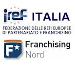 FRANCHISING NORD E IREF ITALIA AMPLIANO LA PARTNERSHIP