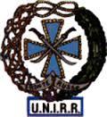 Premiazione U.N.I.R.R. Cargnacco