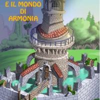 Melody e il mondo di Armonia, una fiaba avventurosa fra i segreti della musica.