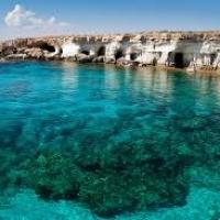 Cipro: un'isola tutta da scoprire