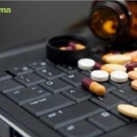 EasyFarma.it Novità: Farmaci da Automedicazione Sempre Più La Tua Farmacia Online!