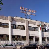 ELCART Distribution sceglie VTECRM per la gestione delle informazioni aziendali