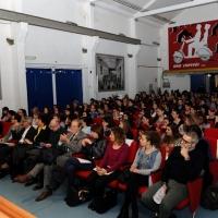 Al Museo Piaggio a Pontedera incontro scuola lavoro