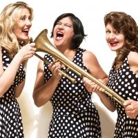 Tutto il jazz di aprile, al via i nuovi concerti di Elegance Cafè Jazz Club