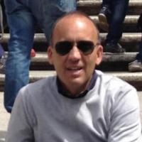 Stefano Toma Blog: Che significa nel 2015 fare informazione nel Mezzogiorno