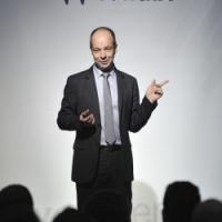 Wildix CLOUD Open Days: dove il business diventa partnership