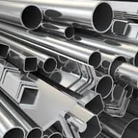 Smaltimento dell'acciaio: come avviene