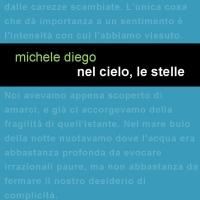 """""""Nel cielo, le stelle"""", in libreria da Leucotea Project la cronaca di un amore perfetto."""