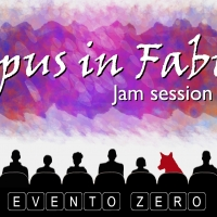 """LUPUS IN FABULA"" AL VIA LA PRIMA JAM SESSION TEATRALE"