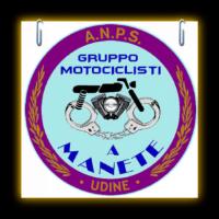 II MOTORADUNO REGIONALE INTERFORZE ZANIER - CRAGNOLINO - RUTTAR